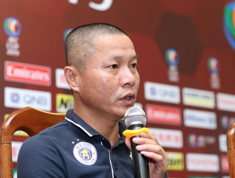 Đối thủ của CLB Hà Nội, Altyn Asyr mạnh như thế nào? - ảnh 4