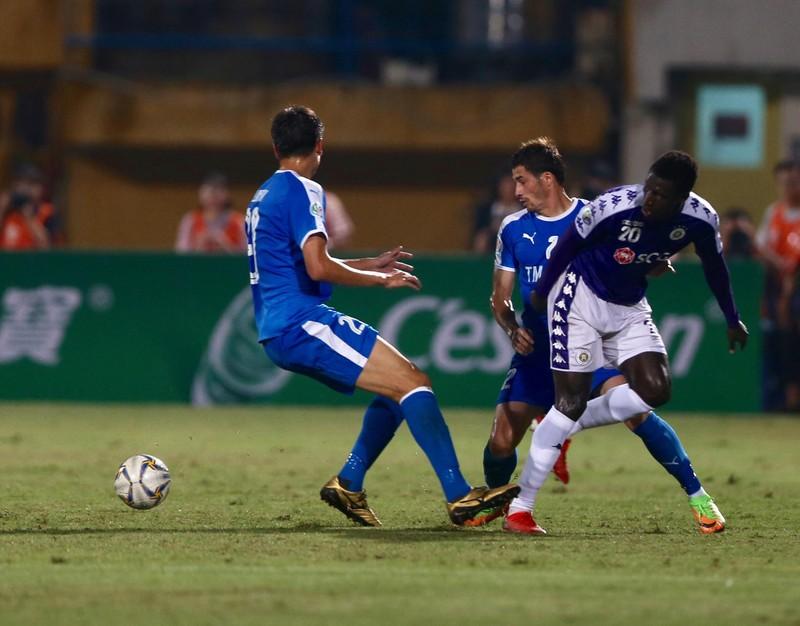 CLB Hà Nội còn thi đấu mấy trận nữa nếu vào chung kết AFC Cup? - ảnh 3