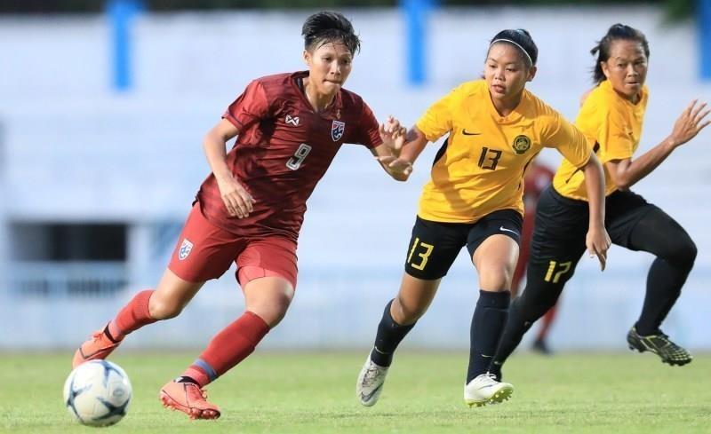 Tin vào HLV Mai Đức Chung giúp tuyển Việt Nam thắng Thái Lan - ảnh 2
