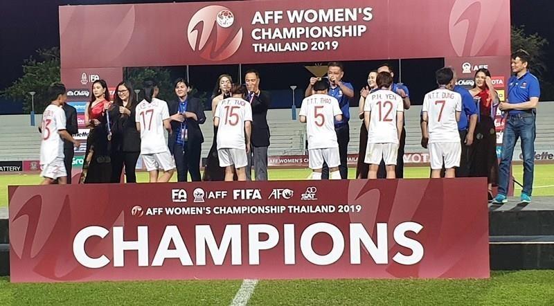 Tuyển Thái Lan dùng đội hình dự World Cup trong trận thua VN - ảnh 3