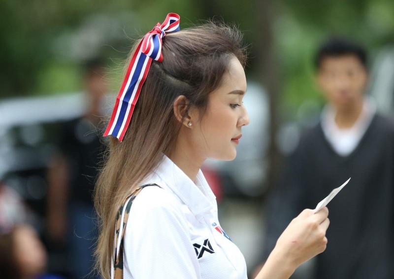 Tuyển Thái Lan 'vẫn không có gì' trước Việt Nam - ảnh 3