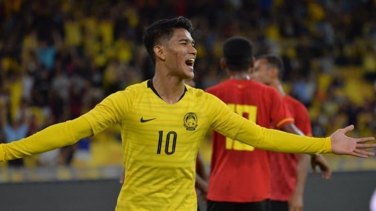 Trưa nay, vòng loại World Cup 2022 khu vực châu Á khởi tranh - ảnh 3