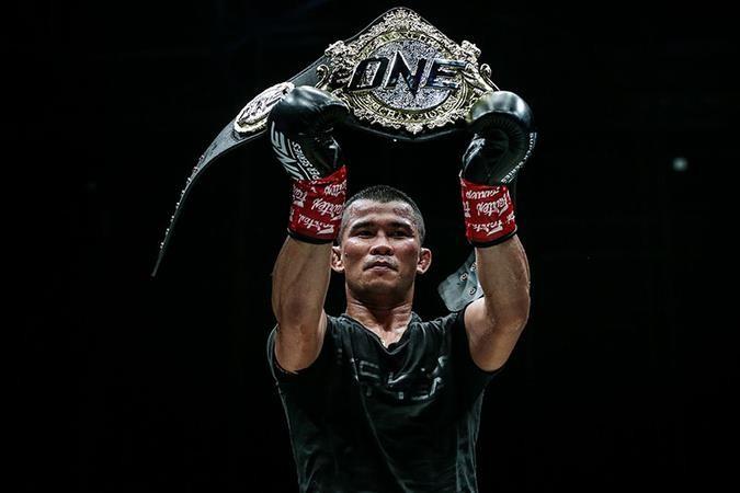 Duy Nhất lên ngôi vô địch trên nhà Phú Thọ - ảnh 2