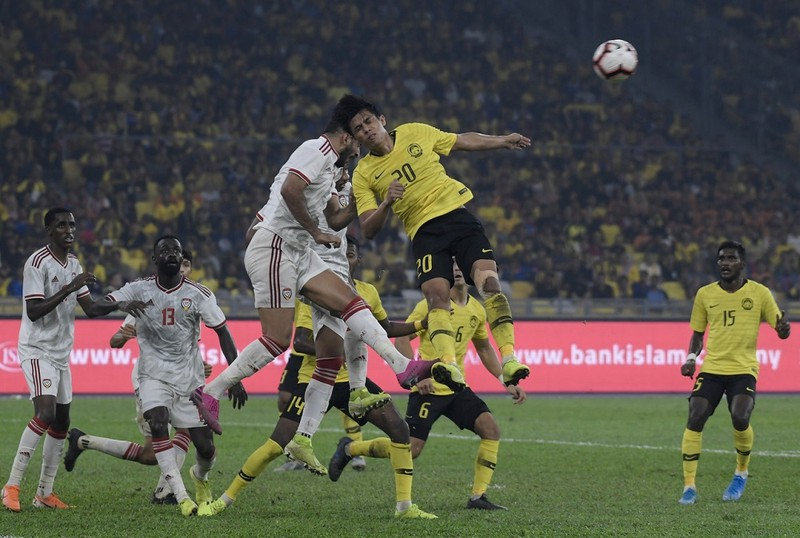 Ngược dòng thắng á quân AFF Cup, HLV Marwijk nói gì? - ảnh 2