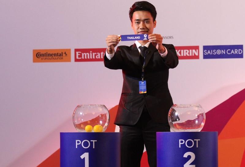 16 đội tại VCK U-23 châu Á đều có thực lực như nhau? - ảnh 2