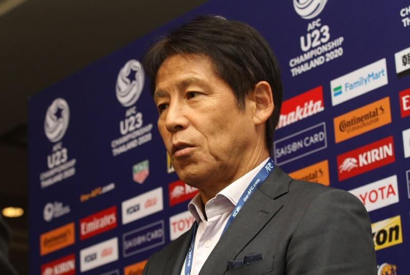 16 đội tại VCK U-23 châu Á đều có thực lực như nhau? - ảnh 1
