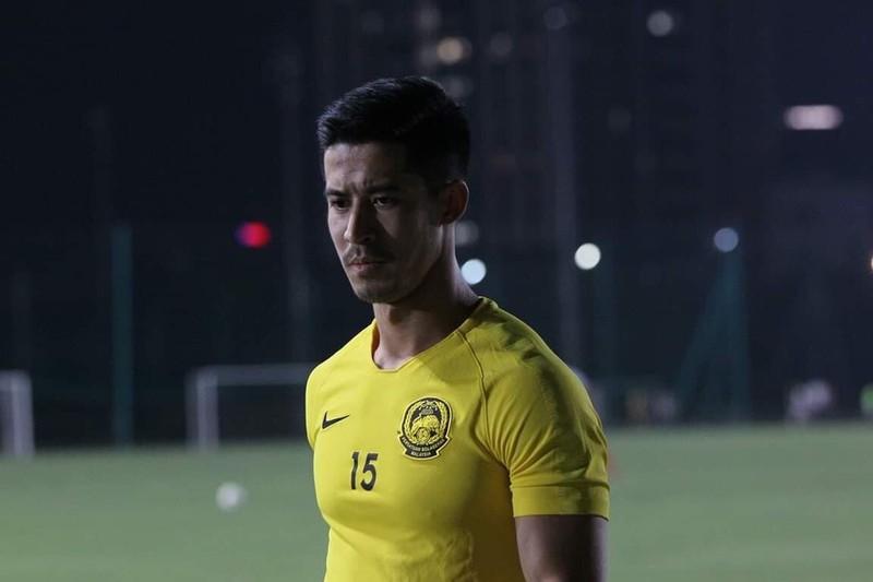 Ông Tan chia sẻ nỗi lo của đội tuyển với truyền thông Malaysia - ảnh 3