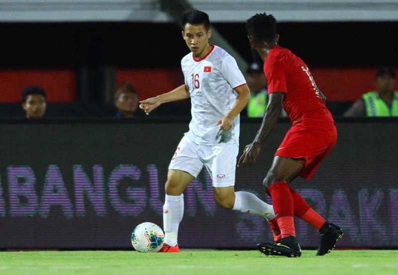 Vì sao đội tuyển Indonesia sụp đổ trước Việt Nam? - ảnh 2