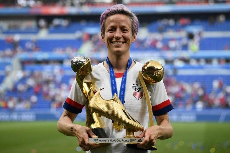 Cầu thủ xuất sắc World Cup, đắt nhất thế giới đều… out - ảnh 2