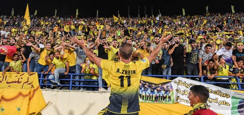 CLB 25-4 từ chối đá chung kết AFC Cup ở Thượng Hải - ảnh 2