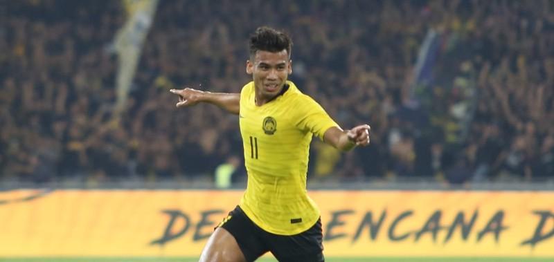 Hạ Indonesia, tuyển Malaysia vượt mặt Thái Lan - ảnh 2