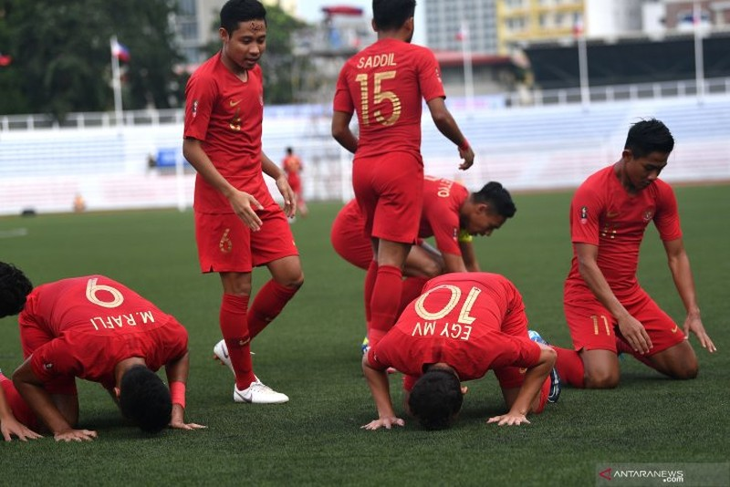 Egy Maulana - 'Sát thủ' phá lưới U-22 Thái Lan là ai? - ảnh 2