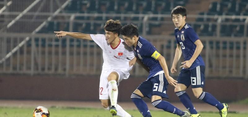 6 đội Đông Nam Á dự VCK U-19 châu Á: Không có Thái Lan - ảnh 2