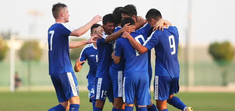 6 đội Đông Nam Á dự VCK U-19 châu Á: Không có Thái Lan - ảnh 4