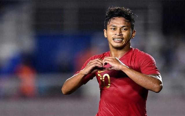 Hạ Myanmar 4-2, Indonesia mong tái đấu Việt Nam ở chung kết - ảnh 2