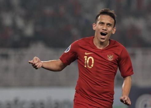 Hạ Myanmar 4-2, Indonesia mong tái đấu Việt Nam ở chung kết - ảnh 3