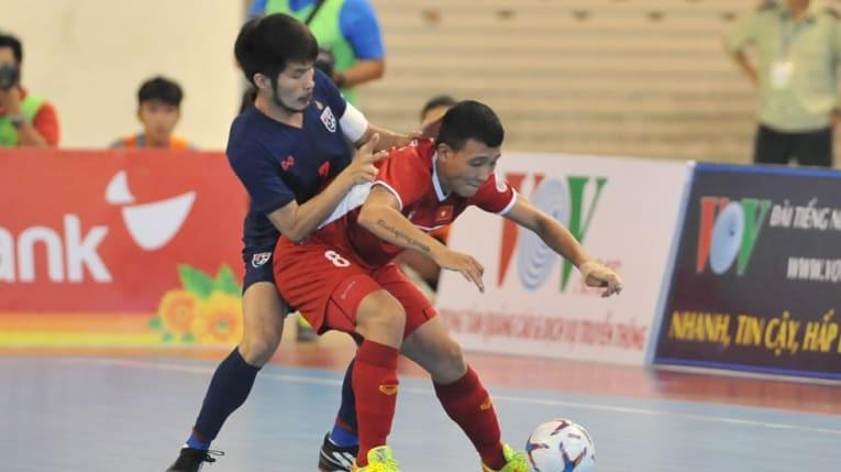 Châu Á có 5 suất dự VCK World Cup 2020: Việt Nam thêm hy vọng - ảnh 1