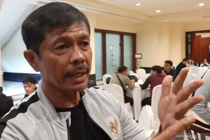 Nhờ thầy Park, tỉ lệ chiến thắng của U-22 Việt Nam là 60% - ảnh 2