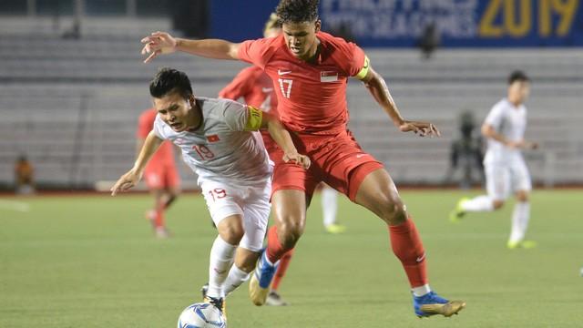 Cựu trung vệ Hà Nội về với tân binh Thai-League - ảnh 2