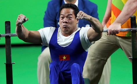 Thiếu kinh phí, ASEAN Para Games 2019 dời đến tháng 3-2020 - ảnh 1