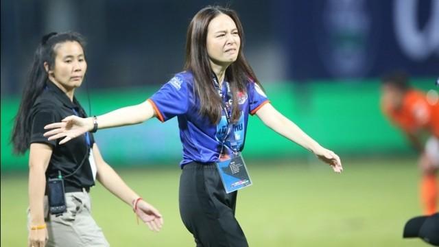 Cả năm thua VN mọi mặt, Thái Lan chọn nhân vật thể thao ra sao - ảnh 7
