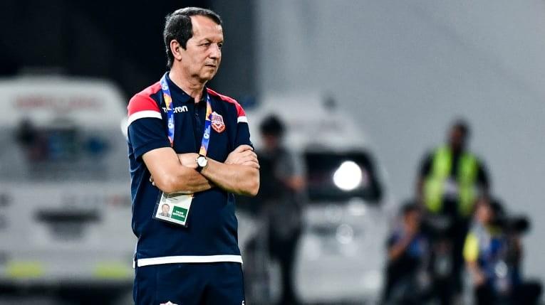 HLV Nishino nói gì sau chiến thắng '5 sao' của U-23 Thái Lan? - ảnh 2