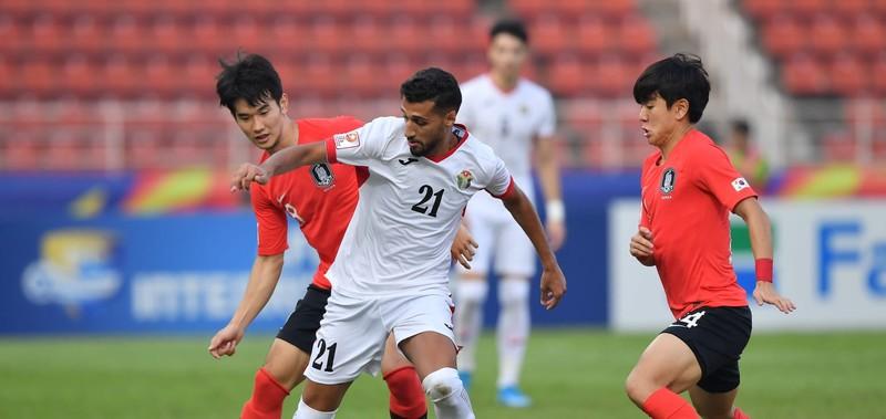 2 đội 'bắt tay cô lập' U-23 Việt Nam đều bị loại - ảnh 2
