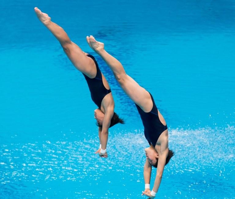 Olympic cận kề, 'niềm hy vọng vàng' quyết không rời Trung Quốc - ảnh 2