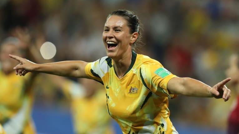 Dịch Corona khiến bóng đá Trung Quốc gặp khó ở Úc - ảnh 2