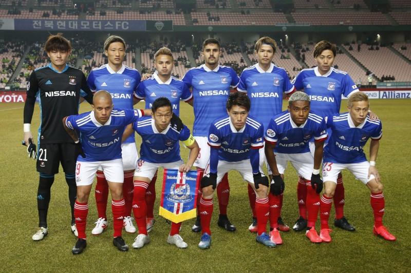 'Tuyển Malaysia' cũng không chơi nổi với Iniesta - ảnh 4