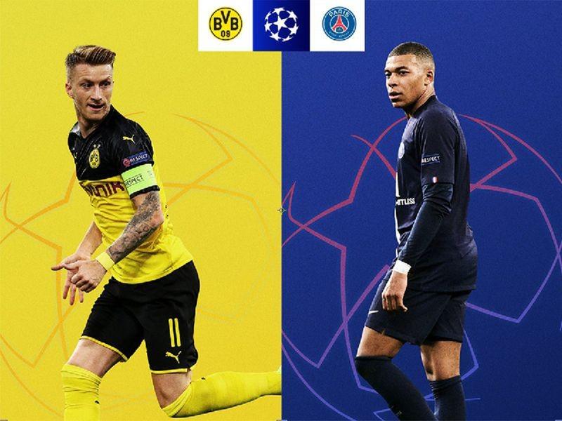 Nhận định vòng 16 đội Champions League: Ai sẽ đi tiếp? - ảnh 2