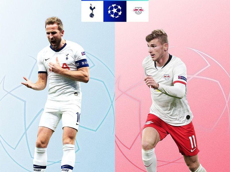 Nhận định vòng 16 đội Champions League: Ai sẽ đi tiếp? - ảnh 4
