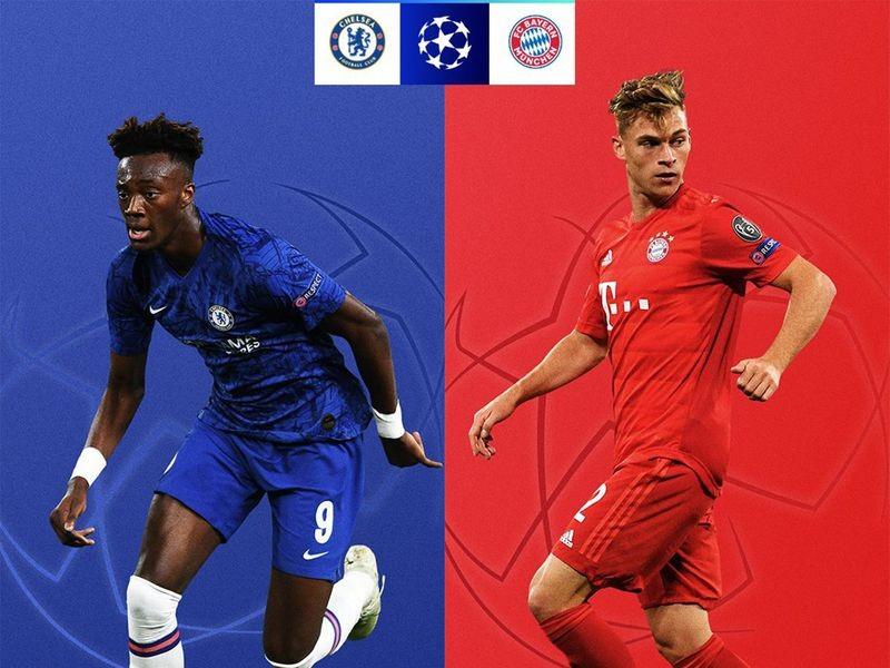 Nhận định vòng 16 đội Champions League: Ai sẽ đi tiếp? - ảnh 5