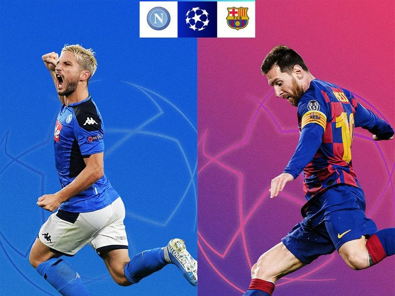 Nhận định vòng 16 đội Champions League: Ai sẽ đi tiếp? - ảnh 6