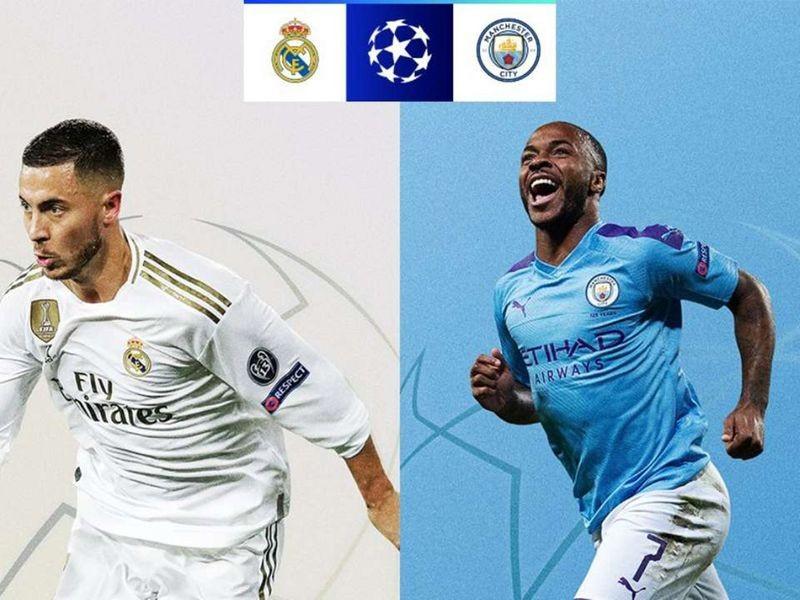 Nhận định vòng 16 đội Champions League: Ai sẽ đi tiếp? - ảnh 7