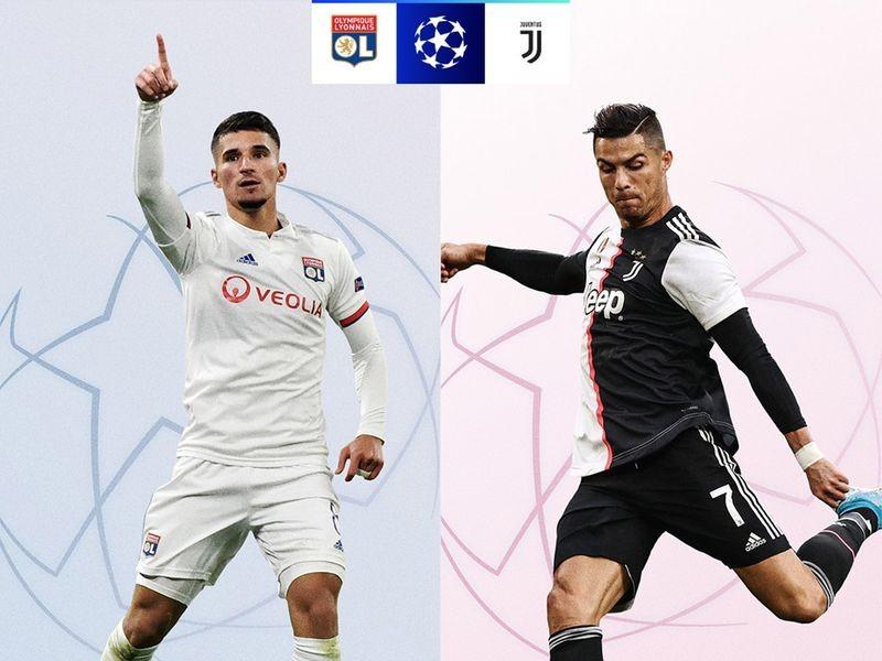 Nhận định vòng 16 đội Champions League: Ai sẽ đi tiếp? - ảnh 8
