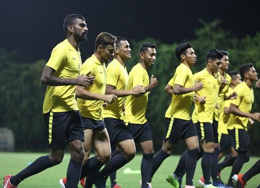 Bhutan còn không muốn đá với Malaysia - ảnh 2