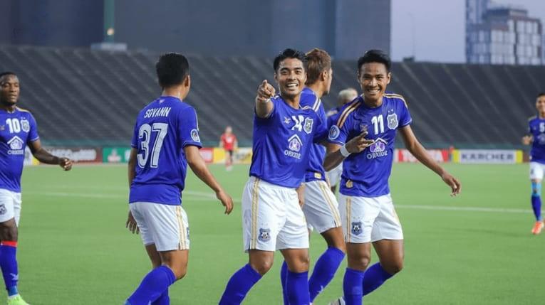 Than Quảng Ninh với cơ hội vọt lên nhì bảng G - ảnh 3