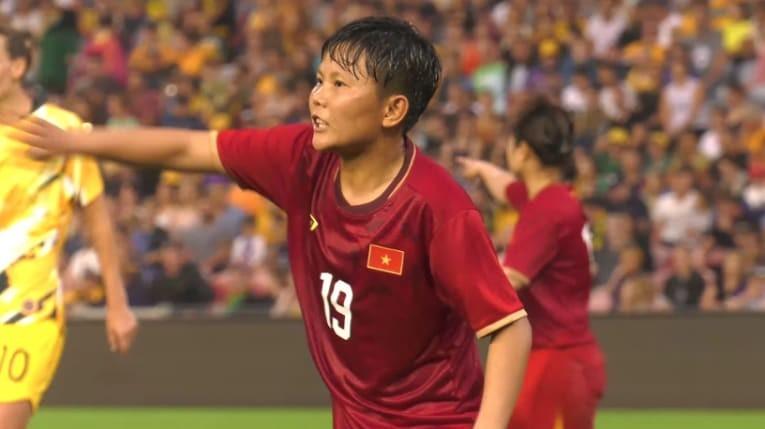 Đối mặt tuyển Úc hùng mạnh, tuyển Việt Nam 'cầu được ước thấy' - ảnh 1