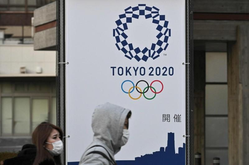 Số phận long đong của 'chu kỳ Olympic' 40 năm - ảnh 2