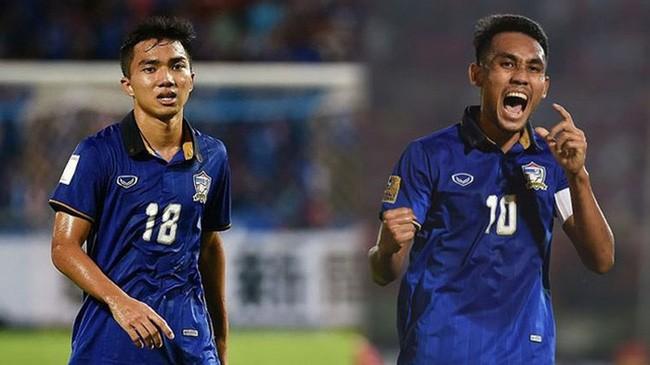 Vì sao tuyển Thái Lan thích 'chơi trội' một lần nữa ở AFF Cup? - ảnh 2