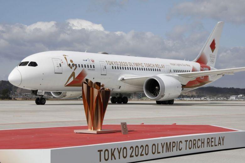 Chủ tịch IOC: 'Hủy Olympic không có trong nhóm giải pháp' - ảnh 2