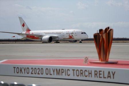 Chủ tịch IOC: 'Hủy Olympic không có trong nhóm giải pháp' - ảnh 3