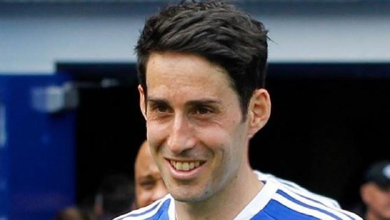 Cựu tiền vệ Cardiff qua đời ở tuổi 35 - ảnh 2