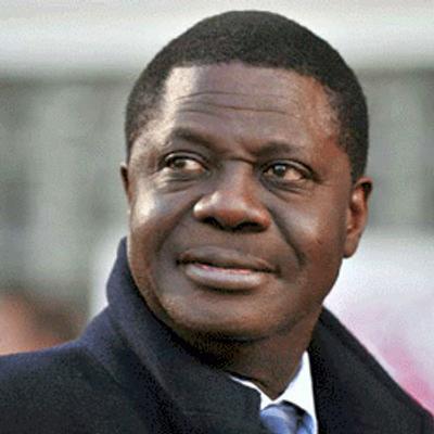 Lại một cựu chủ tịch CLB nổi tiếng chết vì COVID-19 - ảnh 1