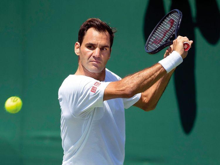 'Xóa sổ' Wimbledon 2020, Anh tin Pháp, Mỹ cùng số phận - ảnh 1