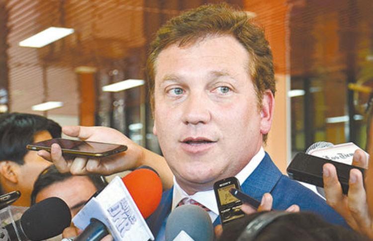CONMEBOL xin FIFA giải ngân gấp gói cứu trợ 2,7 tỉ USD - ảnh 1