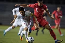 Cầu thủ gây chấn thương cho Quang Hải tích cực chống COVID-19 - ảnh 1