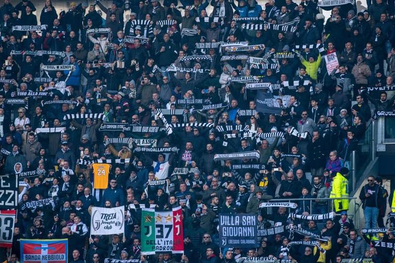 Bác sĩ hàng đầu Ý khẳng định: Serie A có thể trở lại tháng 5 - ảnh 2