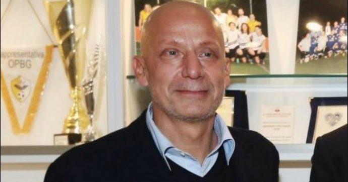 Cựu danh thủ tuyển Ý Vialli chiến thắng ung thư - ảnh 1